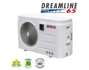 dreamine-65.jpg