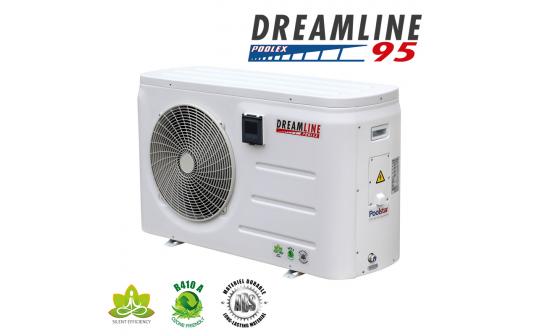 dreamline-95.jpg