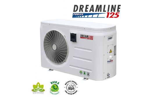 dreamline-125