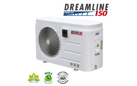 dreamline-150