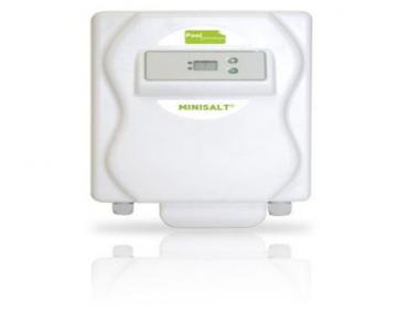electrolyseur-sel