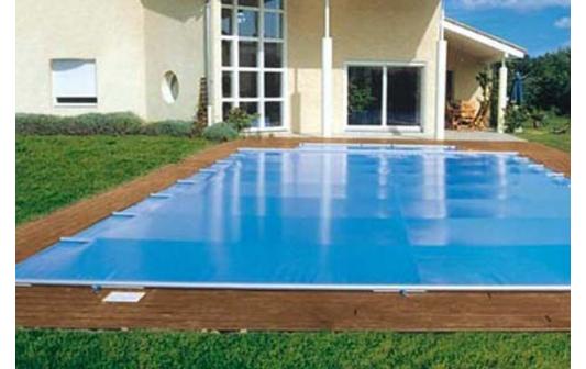 piscine-10-x-4