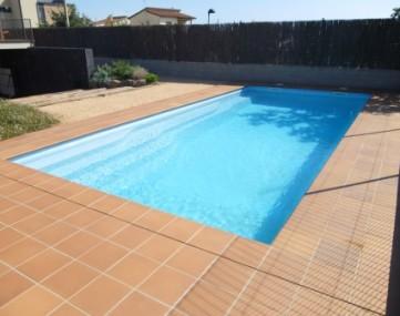 piscine-coque-annacapri