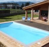 piscine-coque-annacapri(1)