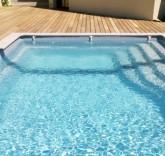 piscine-coque-annacapri(4)
