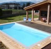 piscine-coque-capri
