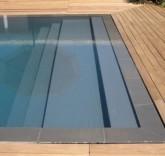 piscine-coque-cristal3