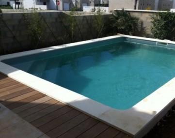 piscine-coque-design