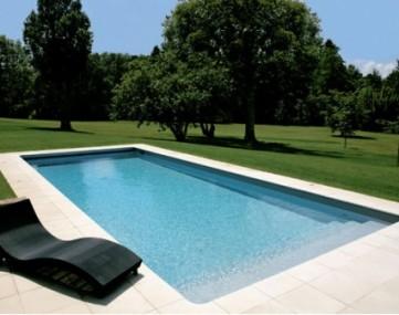 piscine-coque-gonatouki