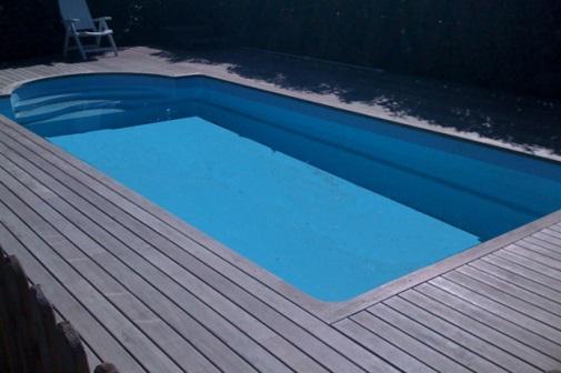 piscine-coque-sicile