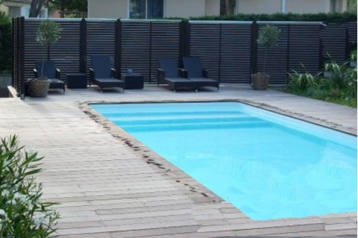 piscine-coque-atlantis