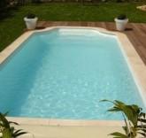 piscine-coque-bora-bora (4)