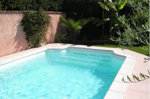 piscine-coque-bora-bora