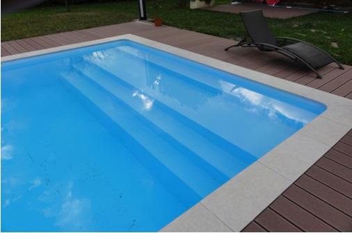 piscine-coque-classico