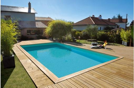 piscine-coque-cristal