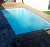 piscine-coque-ines(1)